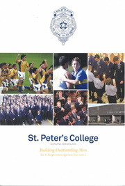 St.Peter's College