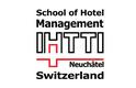 IHTTI-logo_02