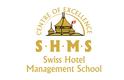 SHMS-logo_02小