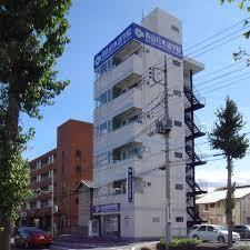 青山日本語學院